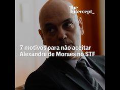 Com governo clamando por sobrevivência política, Alexandre de Moraes chega ao Supremo