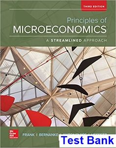 Using financial accounting information the alternative to debits principles of microeconomics brief edition 3rd edition frank test bank test bank solutions manual fandeluxe Images