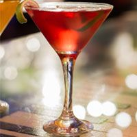 Come on in this weekend, grab a martini, grab a dessert and relax with us and enjoy the best live music featuring Yvonnick Prene and Michael Zoomer! http://alorcafe.com/