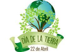 Día Internacional de la Madre Tierra.