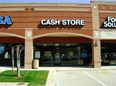 Payday loan chandler image 7