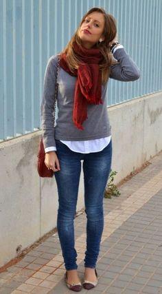 Gepäck & Taschen Neueste Kollektion Von 2019 Frühling Sommer Hohe Taille Shorts Mit Schnalle Band Khaki Korean Street Style Baumwolle Kurze Feminino Cargo-shorts