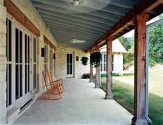 – Steinbomer, Bramwell, & Vrazel – Greater Austin Architects