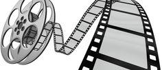 Ramazanda İzleyebileceğiniz 16 Film, Belgesel ve Dizi