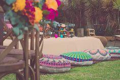 decoracao-casamento-tropical-inspire-28.jpg (900×601)