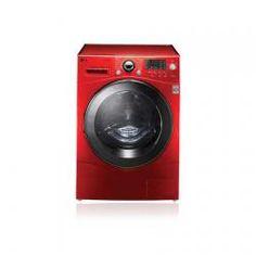 LG Washing Machine F14A8RDS29,LG F14A8RDS29 Washing Machine,F14A8RDS29 LG Price
