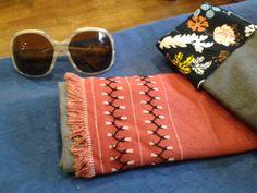 ... My Friend, Sunglasses Case, In This Moment, My Love, Fashion, Moda, Fashion Styles, Fashion Illustrations