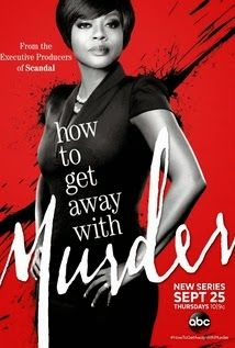 Torrent's Séries: How to Get Away with Murder  How to Get Away With ...