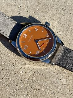 Smart Watch, Articles, Passion, Accessories, Roman Numerals, Smartwatch, Jewelry Accessories