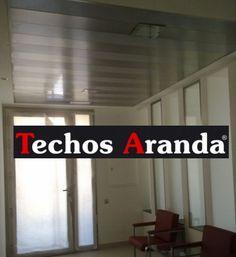 #TechosCanillasdeEsgueva #TechosCarpio #TechosCasasoladeArión #TechosCastrejóndeTrabancos #TechosCastrillodeDuero