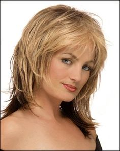 Wigs - Cassandra by Illusions - Best Wig Outlet.com