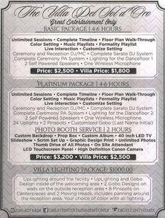 Powered Speakers, Wireless Speakers, Dj System, Serato Dj, Catering, Villa, Entertaining, How To Plan, Pa Speakers