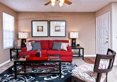 17 best greater jacksonville apartments for rent images bath bath rh pinterest com