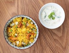 La cuisine indienne m'inspire de nombreusesrecettes. J'aime ses épices, ses couleurs et ses grandes variétés de plats végétariens. En effet, l'Inde est le pays où le végétarisme est le plus pratiq...