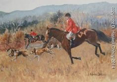 The Virginia Equine Artists Association was founded to promote, market and provide educational opportunities for Virginia Equine artists and photographers. Equine Art, Virginia, Horses, Artists, Painting, Artist, Painting Art, Horse Art, Paintings