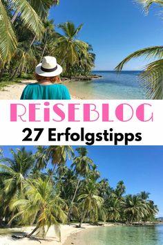 Reiseblog erstellen und Reiseblogger werden: 27 ultimative Tipps & Tricks für alle, die ihr Reiseblog starten oder erfolgreicher machen wollen. Aus der Erfahrung seit 2012 und als Vollzeit Reiseblogger Deutschland verrate ich euch meine Insidertipps: ob zu Erfolgsrezept, Reiseblog schreiben, SEO, Fotos, Media Kit, Social Media oder Kooperationen. Meine besten Reiseblogger Tipps! #Reiseblog #Reiseblogger Recipe For Success, Media Kit, Travel Tips, Travel Hacks, Time Travel, 6 Years, How To Start A Blog, How To Become, Told You So