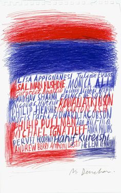 Love it. See rejected work by Rob Ryan, Sagmeister, Marion Deuchars and more - News - Digital Arts