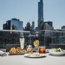 Dog Friendly Restaurants And Bars In Chicago   NBC Chicago   Around Town    Chicago   Pinterest   Chicago, Restaurant Patio And Restaurants