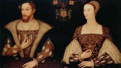 Mary, Queen of Scots or Mary Stuart was one of the most controversial rulers of her time. Read on for some interesting facts about Mary, Queen of Scots. Mary Queen Of Scots, Queen Mary, Mary Mary, Historical Fiction Authors, Historical Photos, Asian History, British History, Reign, James V Of Scotland