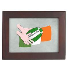 Rugby Wallpaper, Rose Wallpaper, Sport Gymnastics, Olympic Gymnastics, Olympic Games, Ireland Rugby, Irish Rugby, Jordyn Wieber, Flag Background