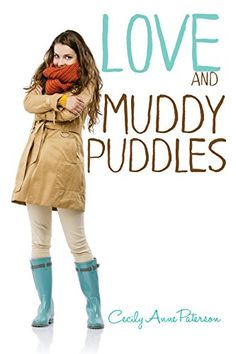 Love and Muddy Puddles (A Coco and Charlie Franks - http://freebiefresh.com/love-and-muddy-puddles-a-coco-free-kindle-review/