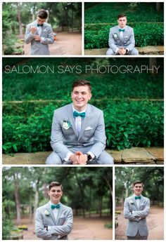New Photography Poses Prom Backgrounds Ideas Homecoming Poses, Homecoming Pictures, Prom Poses, Senior Prom, Couple Senior Pictures, Prom Pictures Couples, Prom Couples, Teen Couples, Couple Pics