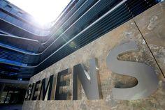 [Το Βήμα]: Αναβλήθηκε αορίστως η εκδίκαση του σκανδάλου των αμαρτωλών κονδυλίων της Siemens | http://www.multi-news.gr/to-vima-anavlithike-aoristos-ekdikasi-tou-skandalou-ton-amartolon-kondilion-tis-siemens/?utm_source=PN&utm_medium=multi-news.gr&utm_campaign=Socializr-multi-news