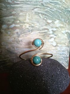 ΜΑΓΔΑ ΚΑΤΣΙΛΕΡΗ - Druzy Ring, Gemstone Rings, Gemstones, Jewelry, Jewlery, Gems, Jewerly, Schmuck, Jewels