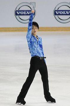 http://www.jiji.com/news/kiji_photos/0131005at64_p.jpg
