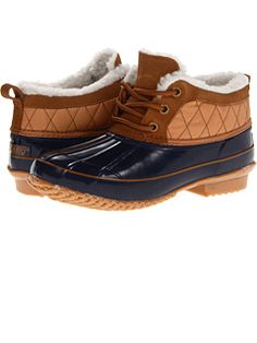0c3e9893a3 Saw this on @Zappos_Mobile! Work Wardrobe, Snow Boots, Sperrys, Boat Shoes