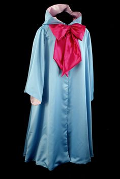 Fairy Godmother Custom Made Costume por NeverbugCreations en Etsy, $250,00