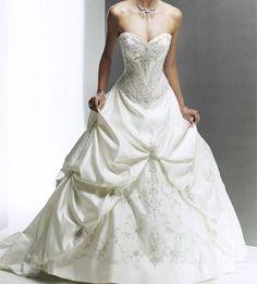 Google Image Result for http://www.raildress.com/images/uploads/Wedding-dresses/Ball-Gown-Wedding-Dresses/Wedding-dresses-Ball-Gown-Wedding-Dresses-BW11035.jpg