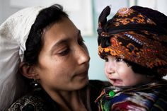 Mothers in Afghanistan face the highest risk of maternal mortality in the world, according to @Save the Children. One Afghan woman in 11 dies in pregnancy or childbirth. The average woman in Afghanistan won't live to see her 50th birthday. In contrast, life expectancy for Japanese women is more than 87 years.
