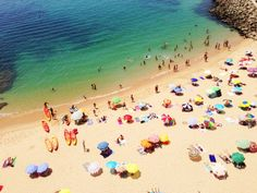 See related links to what you are looking for. Ericeira Portugal, Photo Grouping, Vsco Grid, Phone Photography, Lisbon, Golf Courses, Beach, Places, Camera Phone