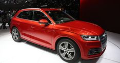Like the updated Audi A5 that was uncovered alongside it at the 2016 Paris automobile expo the all-new 2018 Audi Q5 is a model that looks a considerable measure like its ancestor. Truth be told many may befuddle the new-era Q5 as meager more than a faceliftthe new auto's side profile and backside outline specifically look about indistinguishable to the current Q5's. Luckily touches for example a stout Q7-motivated grille LED headlights and swollen front bumpers that stream into the hood help…