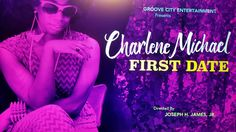 Hey Everybody!   Do you remember your first date? Was it memorable or unmemorable?  Charlene Michael tells us about her FIRST DATE all the way from London, England.  LIVE, LAUGH LOVE AND LEARN