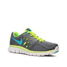 Nike Flex 2013 Run Lightweight Running Shoe - Womens