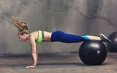 For runners strength training doesnt have to mean bulking up. When you approach strength work strategically it can translate into a reduced chance for encountering injuries and faster times when you toe the line. The thinking goes that the more healthy My Fitness Pal, Body Fitness, Fitness Diet, Fitness Motivation, Health Fitness, Fitness Fun, Physical Fitness, Fitness Gear, Workout Fitness