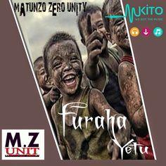 DJ Mtes Music: [New Audio] Matunzo Zero Unit Ft. Young Killer - F...