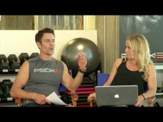 Love how he answered the question.Tony Horton Live: Would you suggest doing or before starting . Workout Calendar, Workout Schedule, Extreme Workouts, Fun Workouts, Fitness Workouts, Workout Sheets, Team Beachbody Coach, Mma Workout