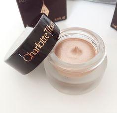 Charlotte Tilbury Eyes to Mesmerise Cream Eyeshadow Norma