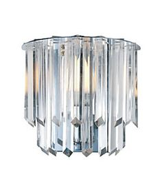Great lights - I have these in my hallway and landing.