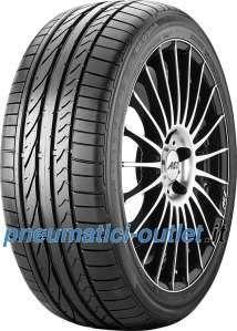 Prezzi e Sconti: #Bridgestone potenza re 050 a ( 245/45 r17 99y  ad Euro 114.16 in #Bridgestone #Pneumatici estivi