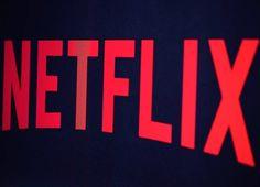 Netflix agrega la reasignación de género dentro de su lista de beneficios a empleados