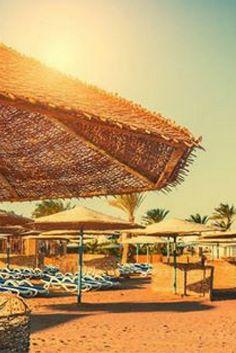 Ga super de LUXE op vakantie naar het heerlijke ✨EGYPTE✨  Vanaf €413 geniet jij straks van 5***** All Inclusive. Ultiem relaxen ga jij hier dus sowieso! https://ticketspy.nl/deals/super-deluxe-5-inclusive-naar-egypte-va-e413