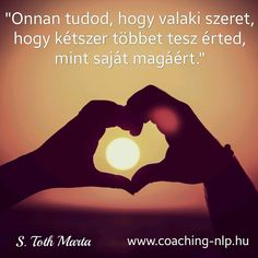 Hug, Coaching, Poems, Writer, Best Friends, Life Quotes, Love, Feelings, Reading