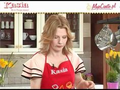 Muffinki • Mojeciasto.pl