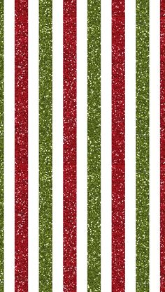 Christmas stripes ★ Find more Seasonal wallpapers for your #iPhone + #Android @prettywallpaper
