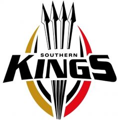 Willem Oliphant has been officially named as the Southern Kings' Team Manager for the 2013 Vodacom Super Rugby season. Willem has been part of the SA Rugby structures as team manager for the SA t. Sports Team Logos, Sports Clubs, Sports Teams, Cricket Logo, South African Rugby, Rugby Union Teams, Rugby News, British And Irish Lions, Rugby Sport