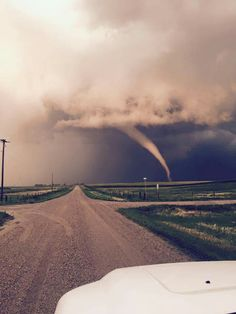 48 Best Super Cell Storm pics 7/23/15 images in 2015